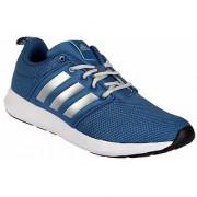 Adidas Nepton M Men'S Sports Shoes
