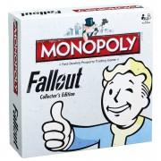 Monopoly - Fallout Edition