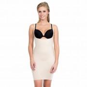 MAGIC Bodyfashion Full slip dress