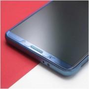 Capa em Gel S-Line Wave + Película para Sony Xperia GO