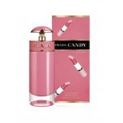 Prada Candy Gloss Eau De Toilette 50 Ml Spray (8435137765980)