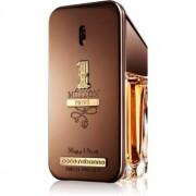 Paco Rabanne 1 Million Privé eau de parfum pentru barbati 50 ml
