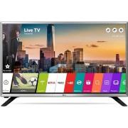 "TV LCD LG 32"", 32LJ590U, ?81cm, HD, SMART, DVB-T2, DVB-S2, WL, A, 24mj"