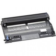 Brother TAMBURO DR-2000 DR2000 COMPATIBILE *SERIE ECO* PER Brother HL 2030/2040/2070N DR 2000 CAPACITA' 12.000 PAGINE