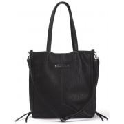KILLSTAR táska - Sixlands Shopper - K-BAG-U-2187