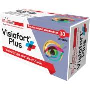 FARMACLASS VISIOFORT PLUS 30 capsule