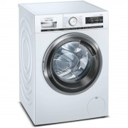Siemens WM14VPH9GB 9kg Wifi-Enabled Washing Machine with Home Connect-White