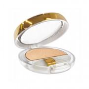 Collistar ombretto effetto seta n. 56 oro crema