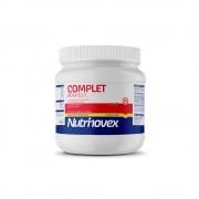 nutrinovex Complet BCAA 6.1.1 - Naranja