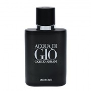 Giorgio Armani Acqua di Giò Profumo eau de parfum 40 ml uomo