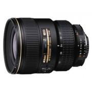Nikon 17-35mm F/2.8d Ed-If Af-S Zoom - 2 Anni Di Garanzia