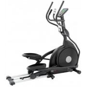 Bicicleta Fitness Eliptica Toorx ERX-700