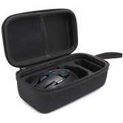 GorNorriss Electronics Gadgets EVA Hard Case Cover Waterproof Bag Storage Carrying BagFor Logitech G903 / G900