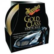 Meguiar´s Gold Class Carnauba Plus Paste 311 Gram Puszka