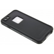 FRĒ Case voor de iPhone 6 / 6s - Zwart