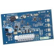 Security Power Supply Module - HSM2300