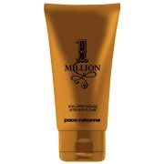 Paco Rabanne One Million Balsamo Dopobarba 75