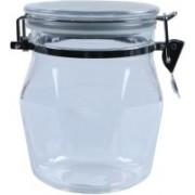 Reniche 3601 Mixer Juicer Jar(500 ml)