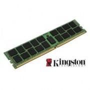 Memorie Server Kingston KVR21R15D4/16 16GB DDR4 2133 MHz