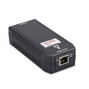 PowerDsine POE Range Extender Midspan with Surge Protection (PD-POE-EXTENDER)
