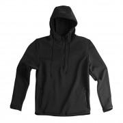 Follow Street bunda Follow Layer 3.11 Outer Jacket LTD black