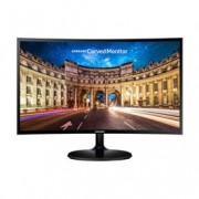 Samsung 24 inch monitor LC24F390FHUXEN