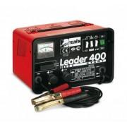 Robot pornire LEADER 400 START Telwin 30-700 Ah, 1 - 6.4 kW, 230 V, 807551
