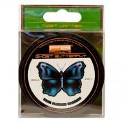 Fir Fluoro Carbon PB Ghost Butterfly 20m