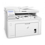 HP Impresora HP LaserJet Pro M227fdn Multifunción
