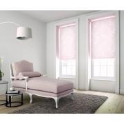 HomingXL Rolgordijn licht doorlatend Luxe design serie c