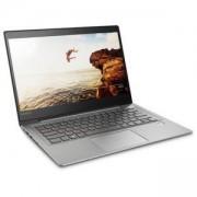 Лаптоп Lenovo IdeaPad 520s 14 IPS FullHD Antiglare i7-7500U up to 3.5GHz, GF 940MX 2GB, 8GB DDR4, 256GB SSD, ext. DVD, 80X200FNBM