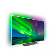 Philips 50PUS7504/12 4K Ultra HD Android 50 inch tv