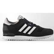 Pantofi adidas ZX 700 W S79795
