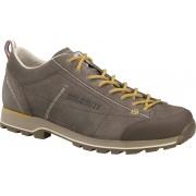 Dolomite Shoe 54 Low Lt testa di moro (0712) 3,5