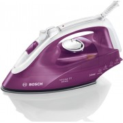 Парна ютия, Bosch TDA2630, 2200W