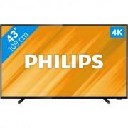 Philips 43PUS6554