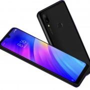 Telemóvel Xioami Redmi 7 4G 32Gb DS Black EU