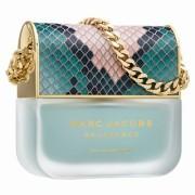 Marc Jacobs Decadence Eau So Decadent Eau de Toilette da donna 100 ml