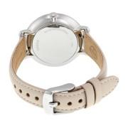 Ceas de damă Fossil Jacqueline ES3793