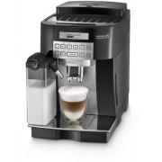Кафеавтомат DELONGHI ECAM22.360 B