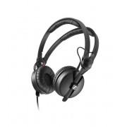 Sennheiser HD 25 Closed-Back Headphones