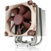 Noctua CPU Cooler NH-U9S