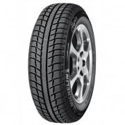 Michelin Pneumatico Michelin Alpin A3 185/65 R14 86 T