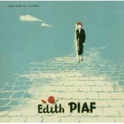 Edith Piaf - Je T'ai Dans La Peau (0724358499322) (1 CD)