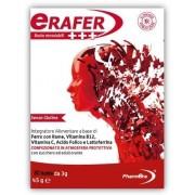 Pharmera Srl Erafer+++ 30 Bustine