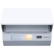 Neff D2615X0GB Integrated Hood - Silver