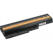 Baterie IBM Thinkpad R60 T60 Z60 Series ALIBT60-44 40Y6795
