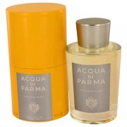 Acqua Di Parma Colonia Pura For Women By Acqua Di Parma Eau De Cologne Spray (unisex) 6 Oz