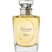 Christian Dior issimo eau de toilette, 100 ml