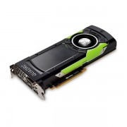 NVIDIA Quadro P600 2GB Kit w,2 Adapters 1ME42AA